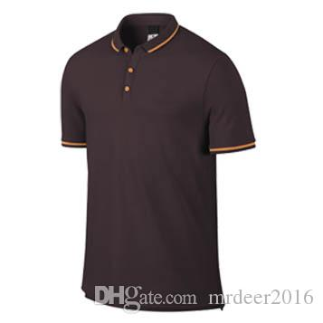 2016 17 T-shirt manches courtes polo