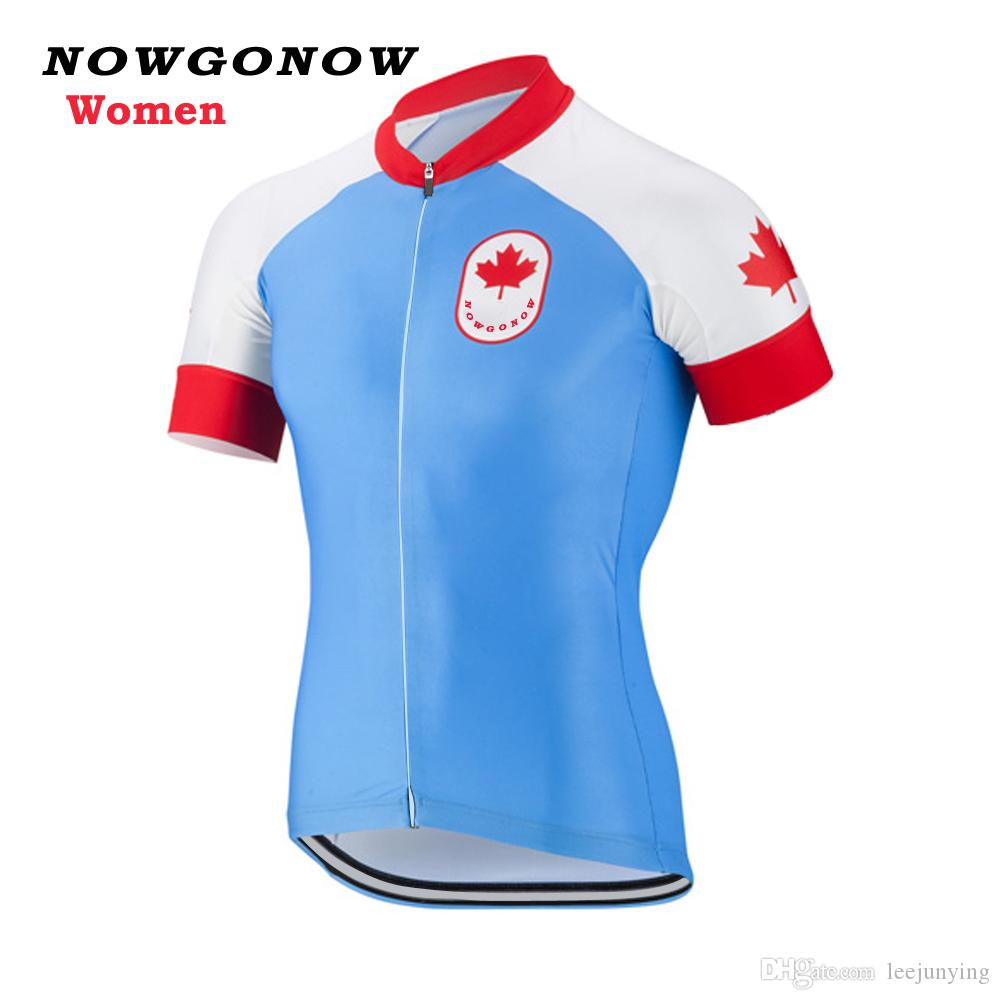 Bike Clothing Online Canada