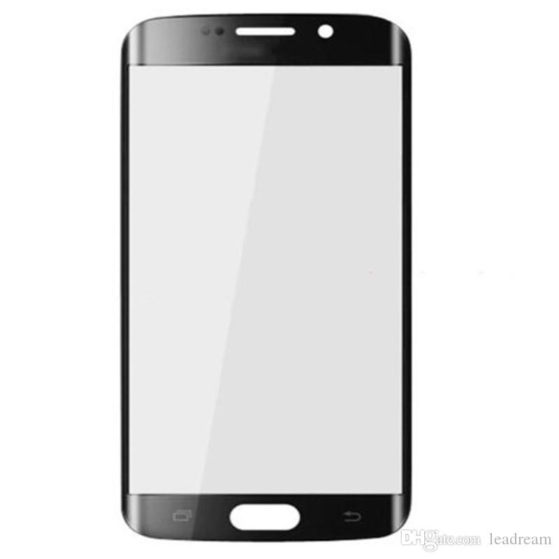 Cheap Front Glass Replacement Galaxy S