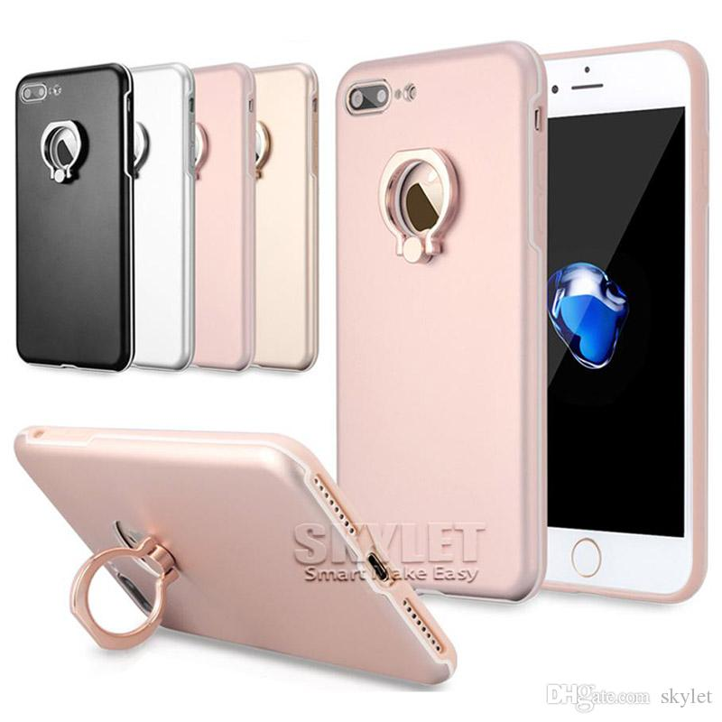 ... Cell Phone Case Wholesale Clear Cell Phone Cases From Skylet, $2.78