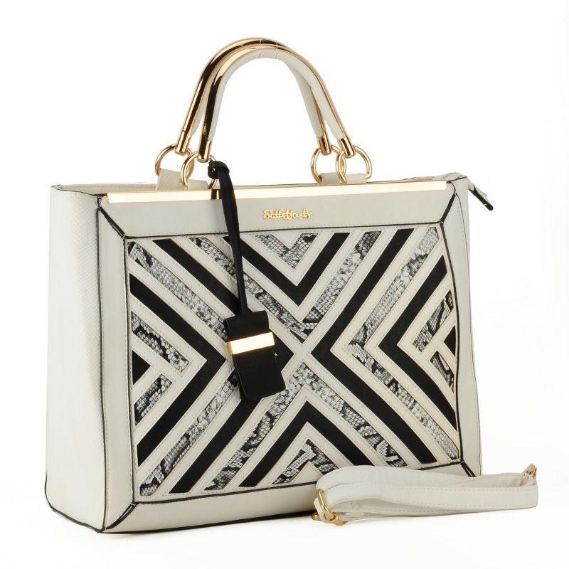 Clearance Sale Brand Handbag Designer Sociality Tote OL Business ...