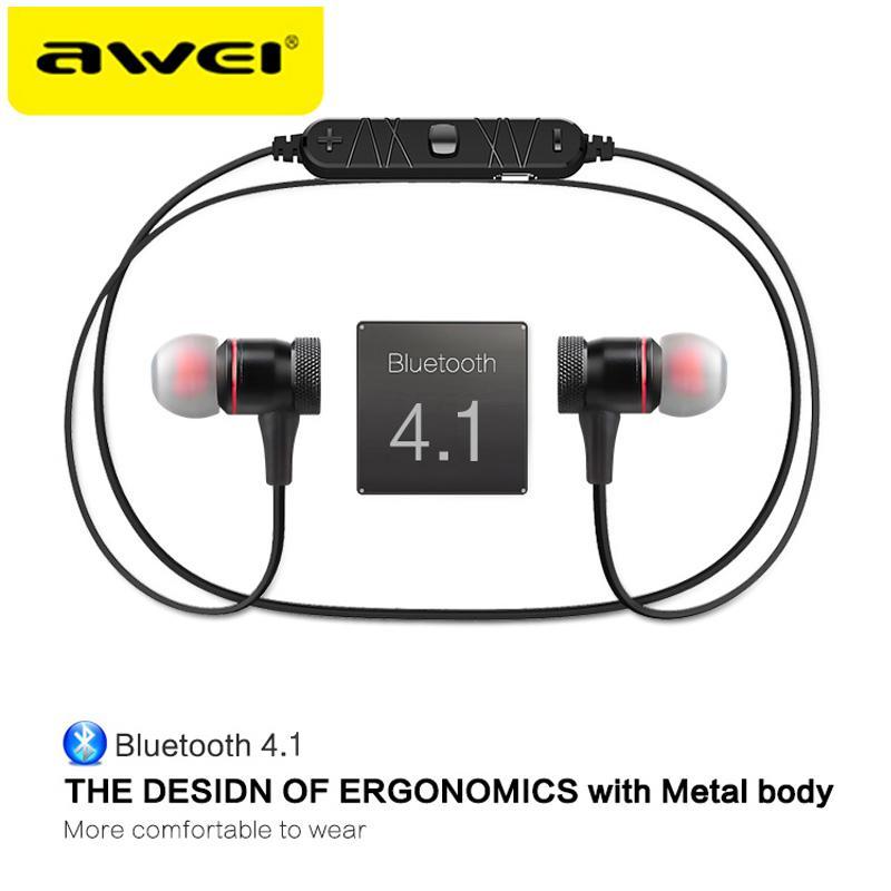 Earphones neckband bluetooth wireless - earphones bluetooth wireless tws