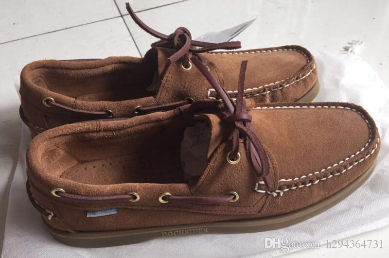 Sperry Shoes Online Store