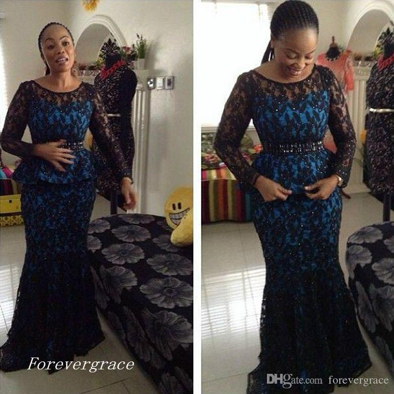Nigerian fashion designers 2018 88
