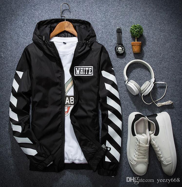 pas cher veste blouson coupe vent streetwear hip hop softshell imperm able coupe vent sup. Black Bedroom Furniture Sets. Home Design Ideas