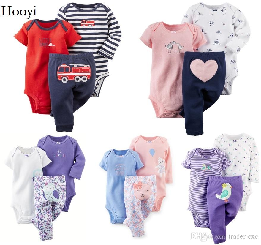 Baby Bunting stocks the widest range of baby clothing, sleepwear and sleeping bags for babies of different sizes, ages and developmental stages to ensure .