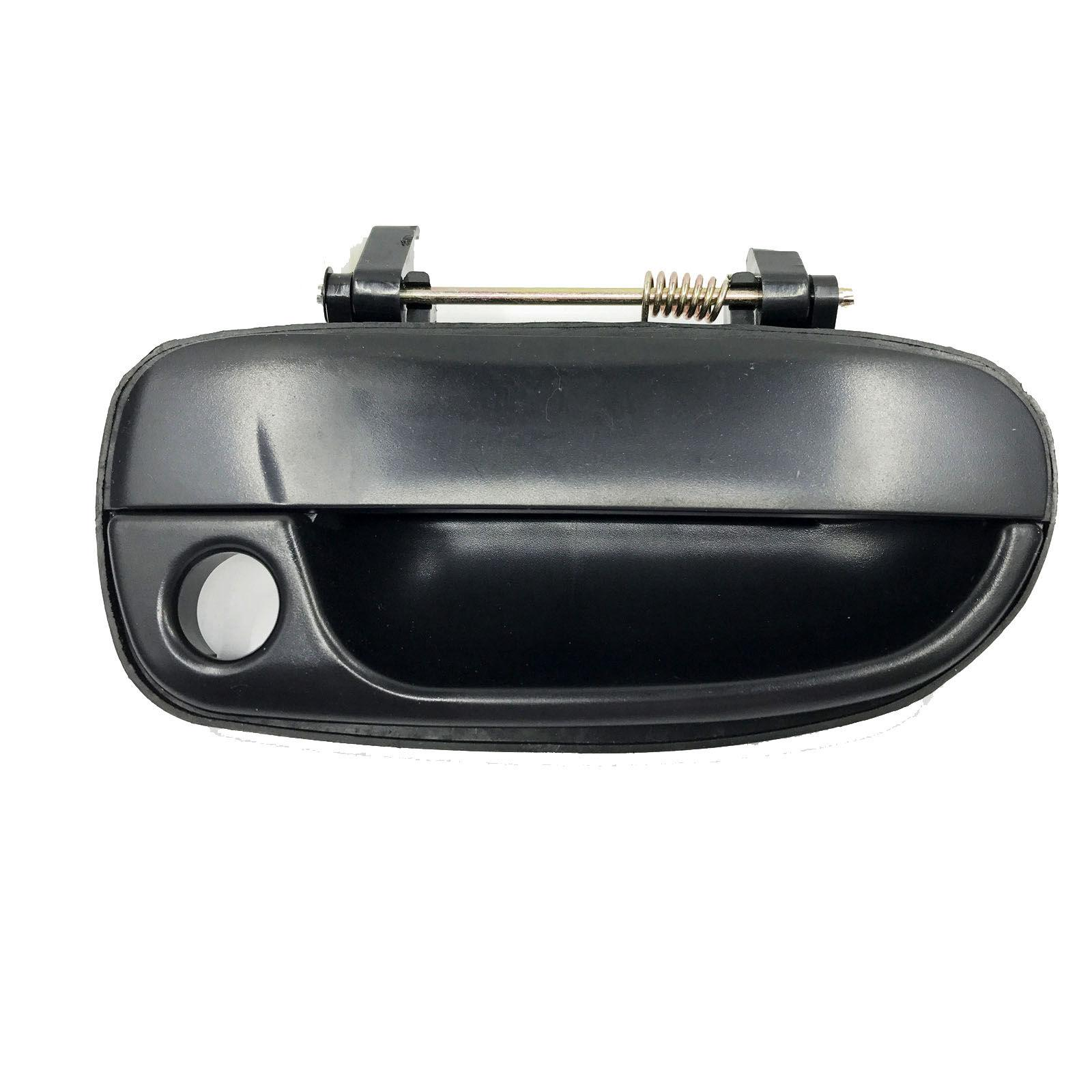 For hyundai accent 00 06 outside exterior door handle front right 8266025000 new purchase auto Hyundai accent exterior door handle