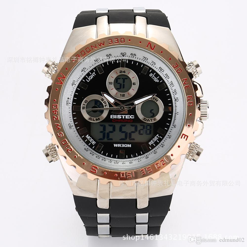 bistec zc6148299zc часы инструкция