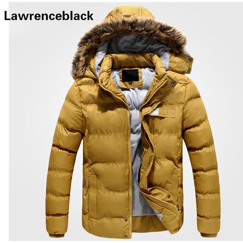 Wholesale- Warm Winter Jackets Men Brand Men'S Best Stylish Down ...