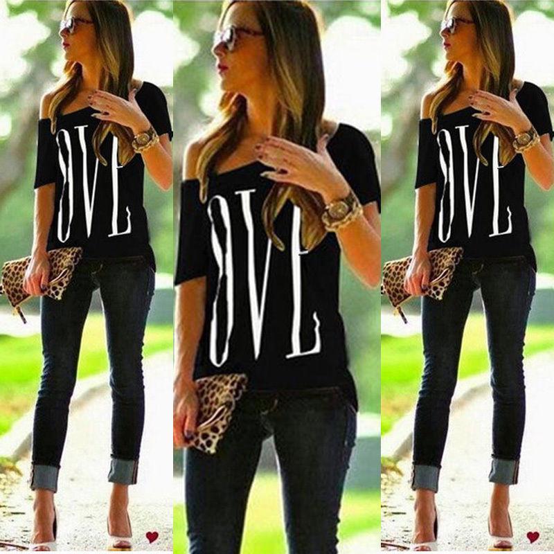 Cheap fashion shirts for women 11