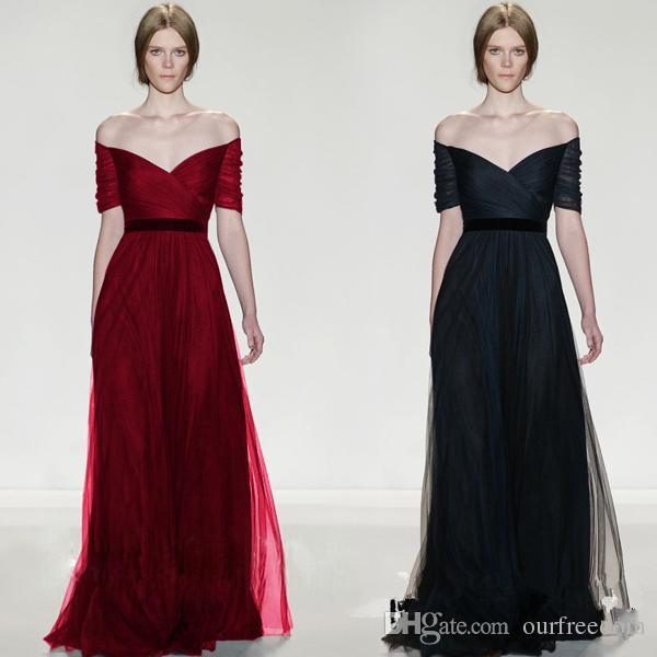 Elie Saab Party Dresses Sale Online | Elie Saab Party Dresses Sale ...