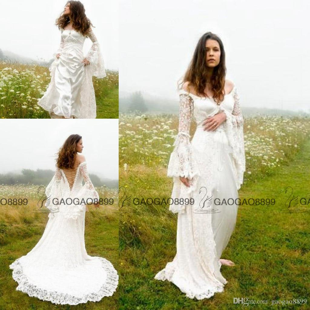 Country Dresses For Sale Album Watch Out There s