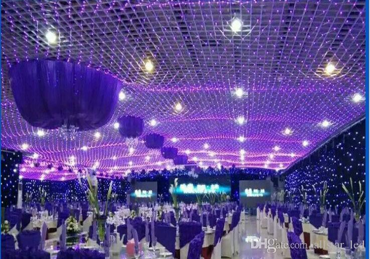 outdoor led net lighting. led net lighting large-size christmas lights outdoor decorative lamp lawn nets 120led patio