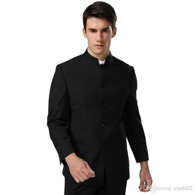 Wholesale Chinese Traditional Jacket - Buy Cheap Chinese ...