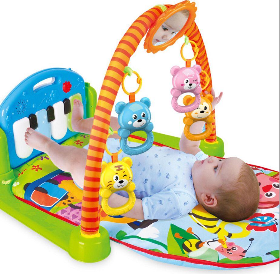 Newborn Baby Toys : New born baby toys imgkid the image kid has it