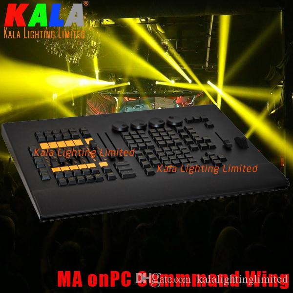 2017 flightcase pro grandma2 dmx controller ma onpc. Black Bedroom Furniture Sets. Home Design Ideas