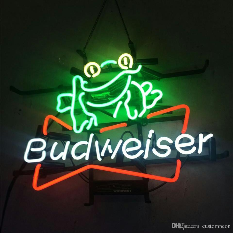 Online shopping for budweiser store displays? temebposubs.ga is a wholesale marketplace offering a large selection of wholesale led outdoor displays with superior quality and exquisite craft. You have many choices of honda display with unbeatable price!