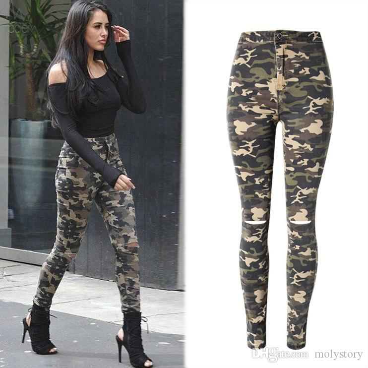 Army Clothes Online India