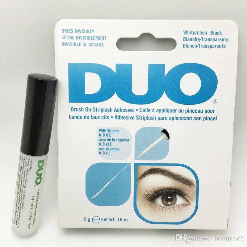 Витамины для глаз макияж