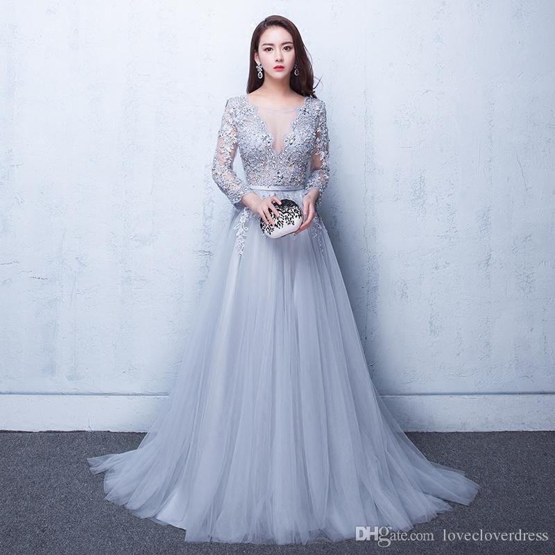 Wedding Dresses Modest 011 - Wedding Dresses Modest