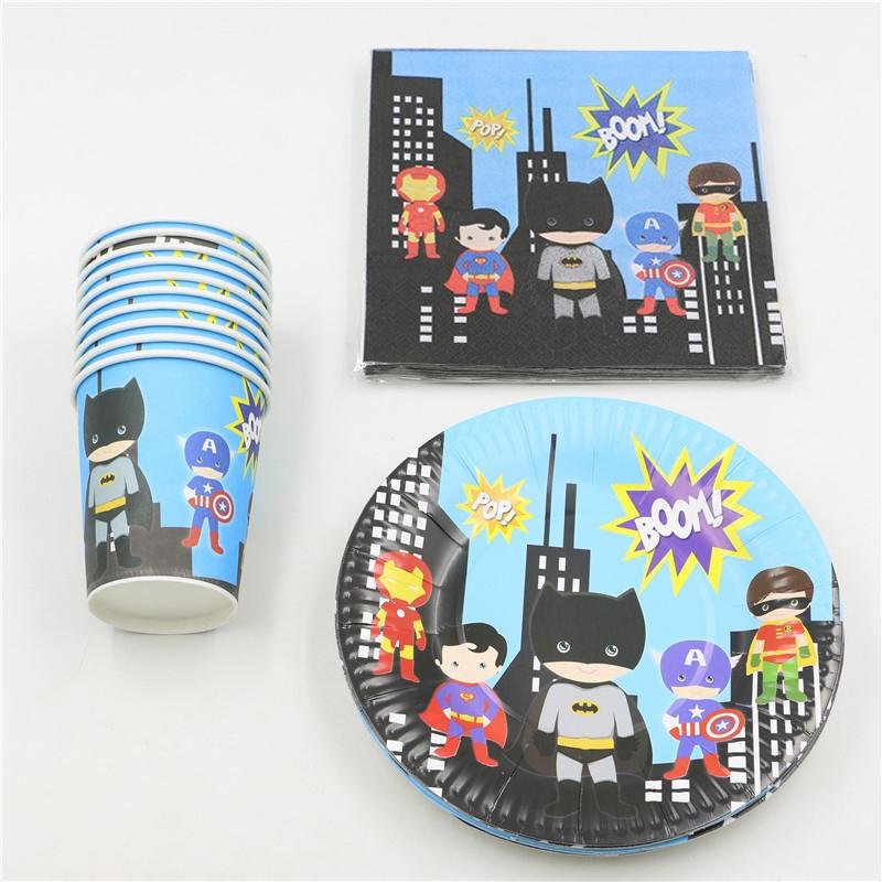 cheap paper plates for parties Disposable paper plates, plastic plates & dinnerware – sams club if you are planning a party or you find yourself feeding a crowd on a regular basis, you know how convenient it is to have a pantry stocked full of party supplies such as disposable plates.