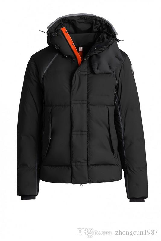 parajumpers outlet italia