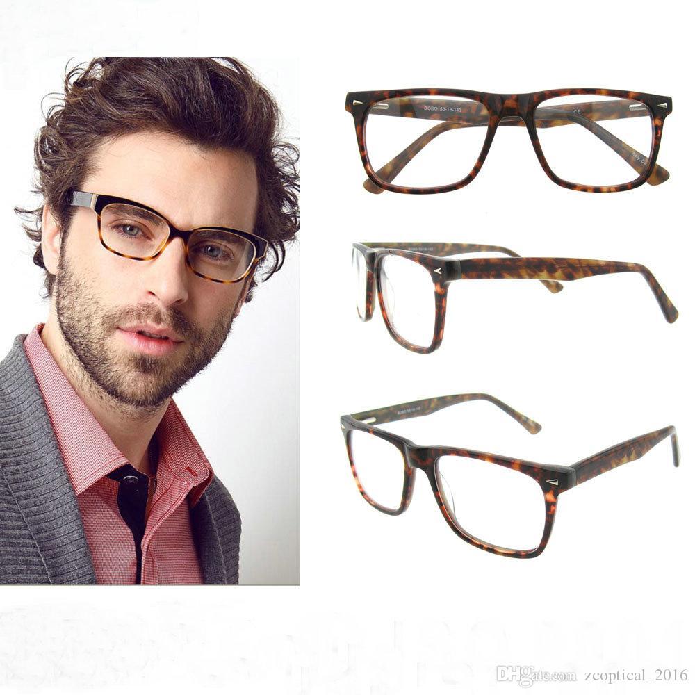 Prescription Glasses Online  SmartBuyGlasses UK