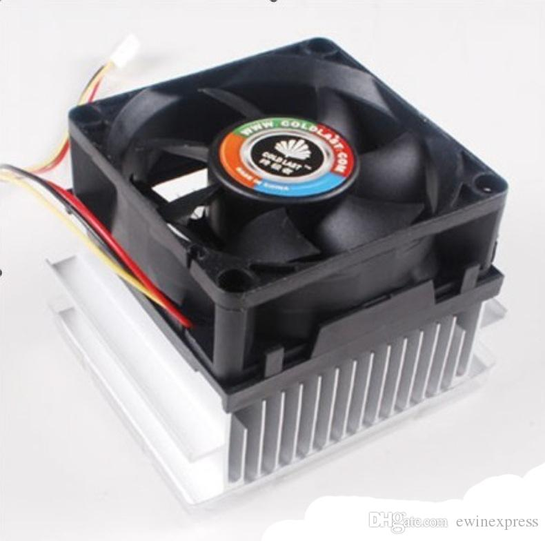 how to clean cpu fan pc