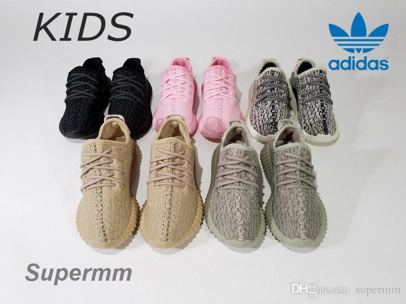 051ee7ee1f184 adidas yeezy boost 350 kids