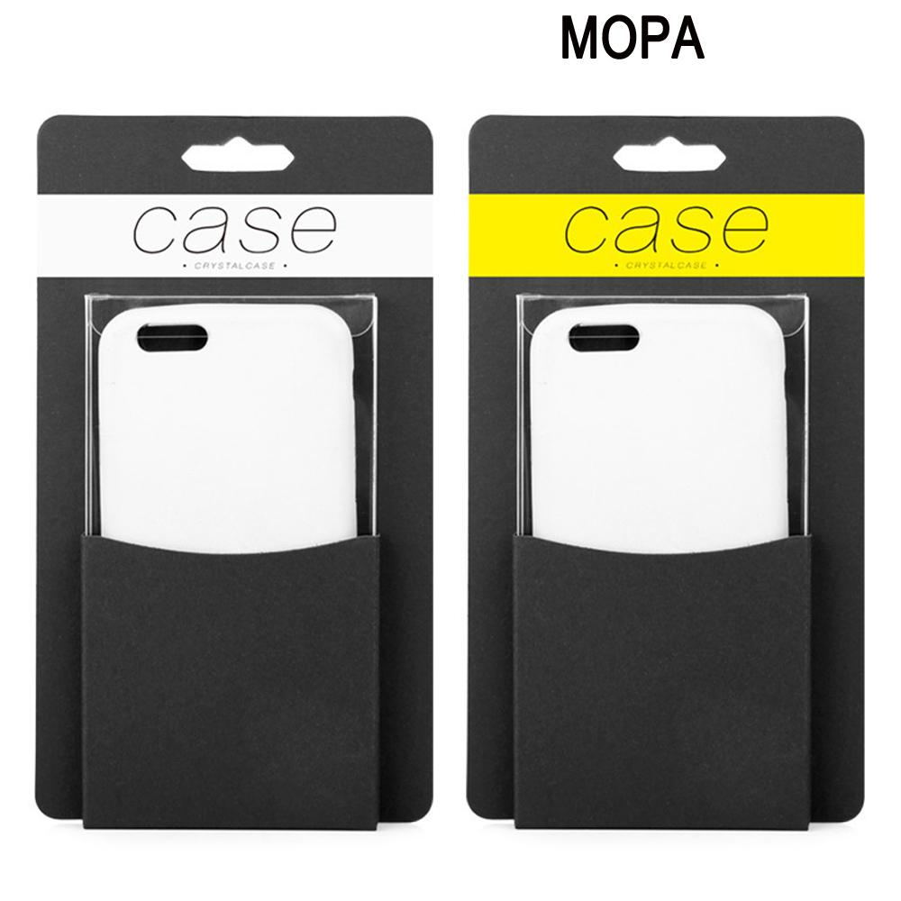 how to make mobile case with paper