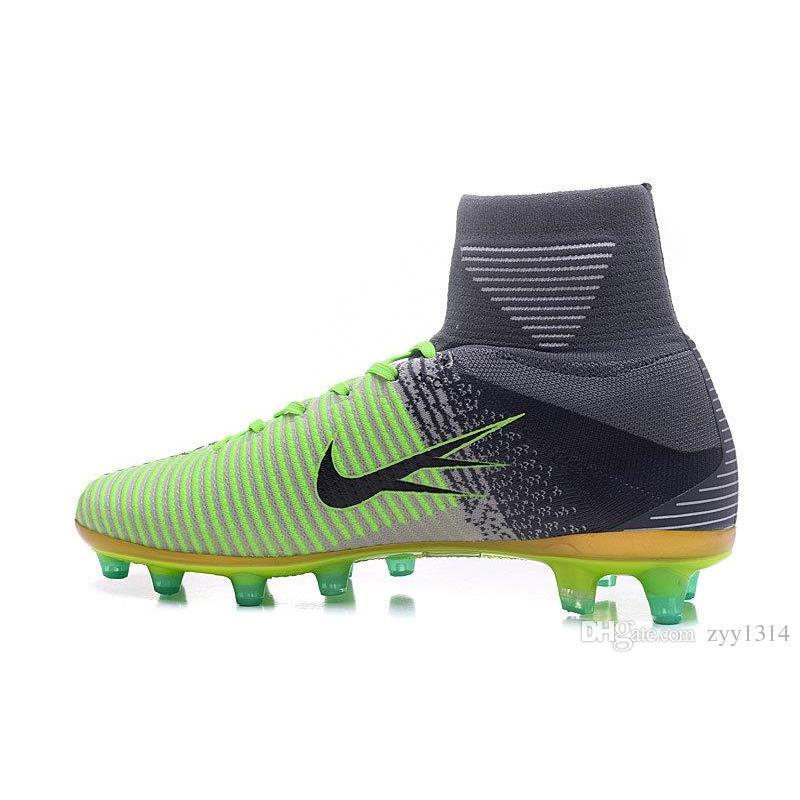 Discount Cheapest Soccer Cleats | 2017 Best Cheapest Soccer Cleats ...