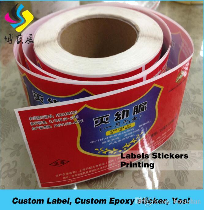 Cheap Custom Vinyl Stickers With Printing And Vinyl Sticker - Custom die cut vinyl stickers cheap