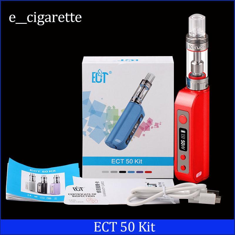 Top cigarettes companies