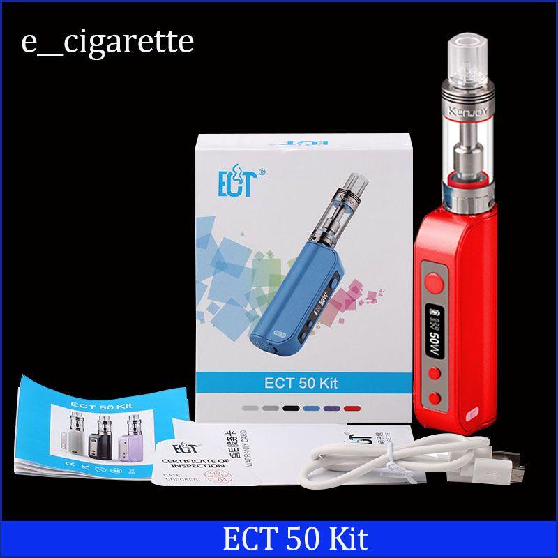 Cheap cigarette online purchase