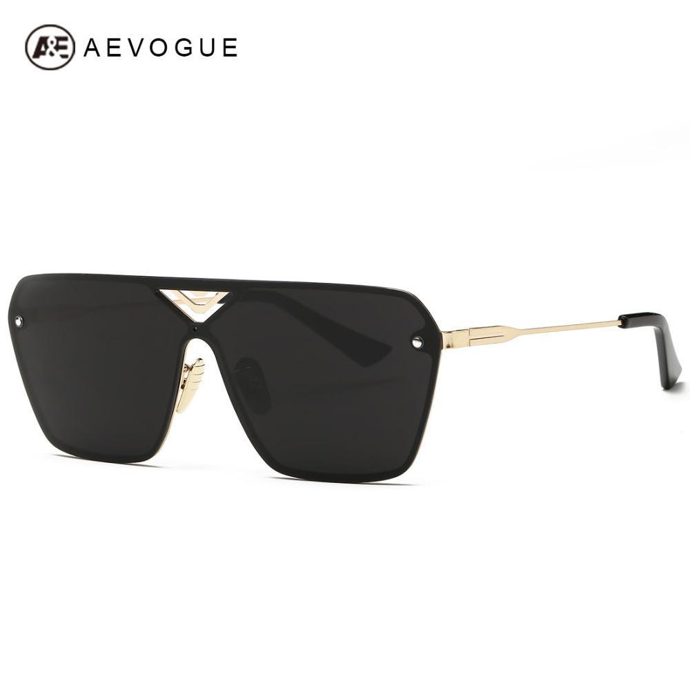 sunglasses reviews  Aevogue Sunglasses Reviews