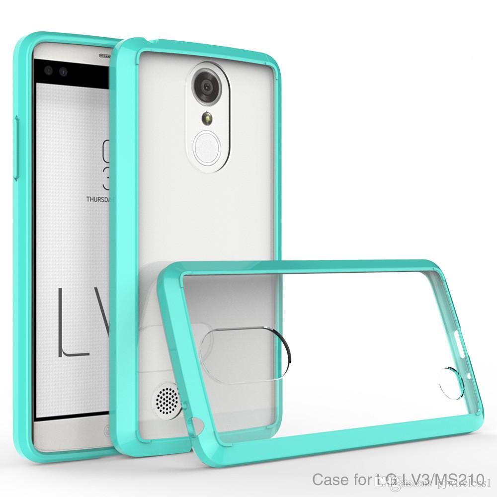 ... Cell Phone Cases Best Cell Phone Case From Pjwireless1, $1.4: Dhgate