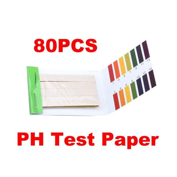 Cheap exam papers