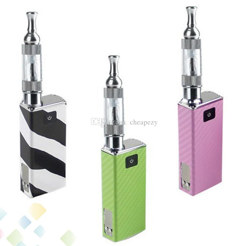 Disposable electronic cigarettes Ireland