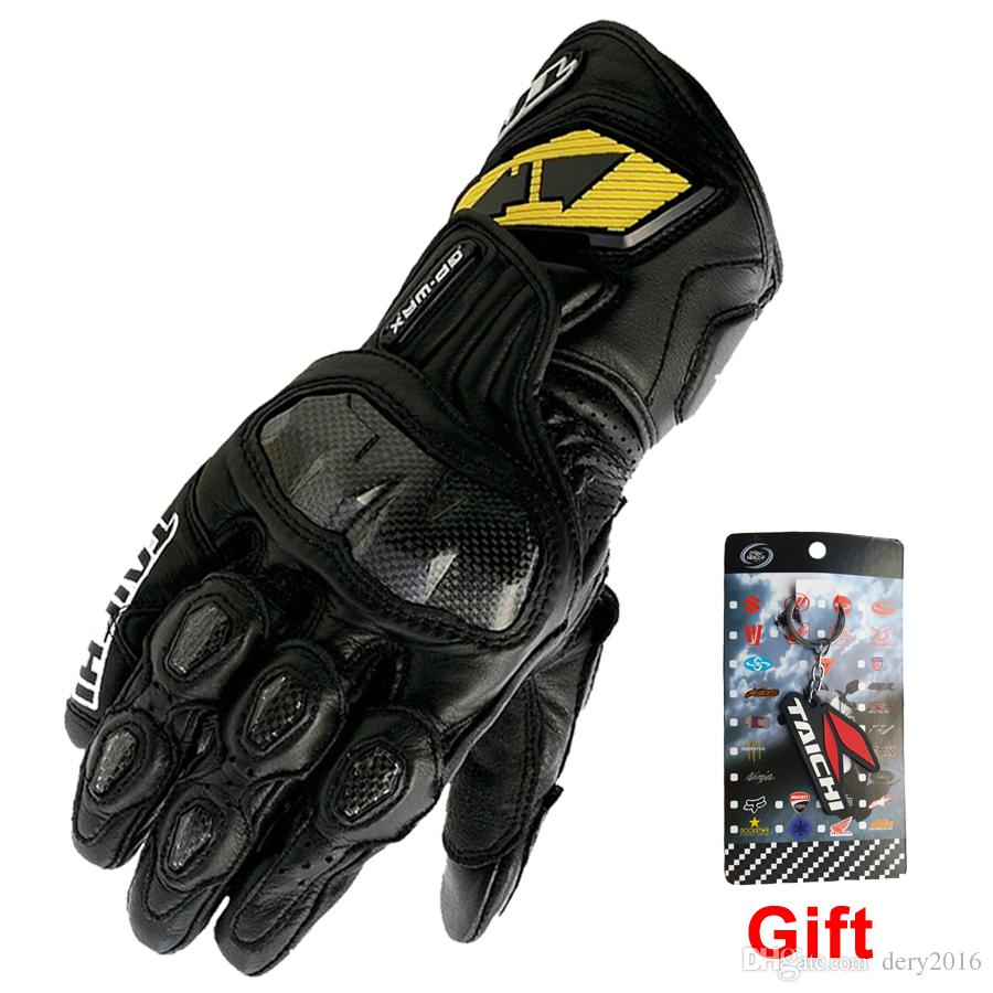 Motorcycle gloves ratings -