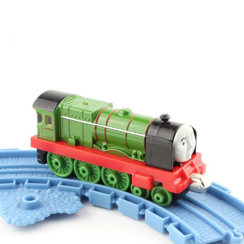 Big Boy Train Toys : Big city thomas and friend trains models diecast the