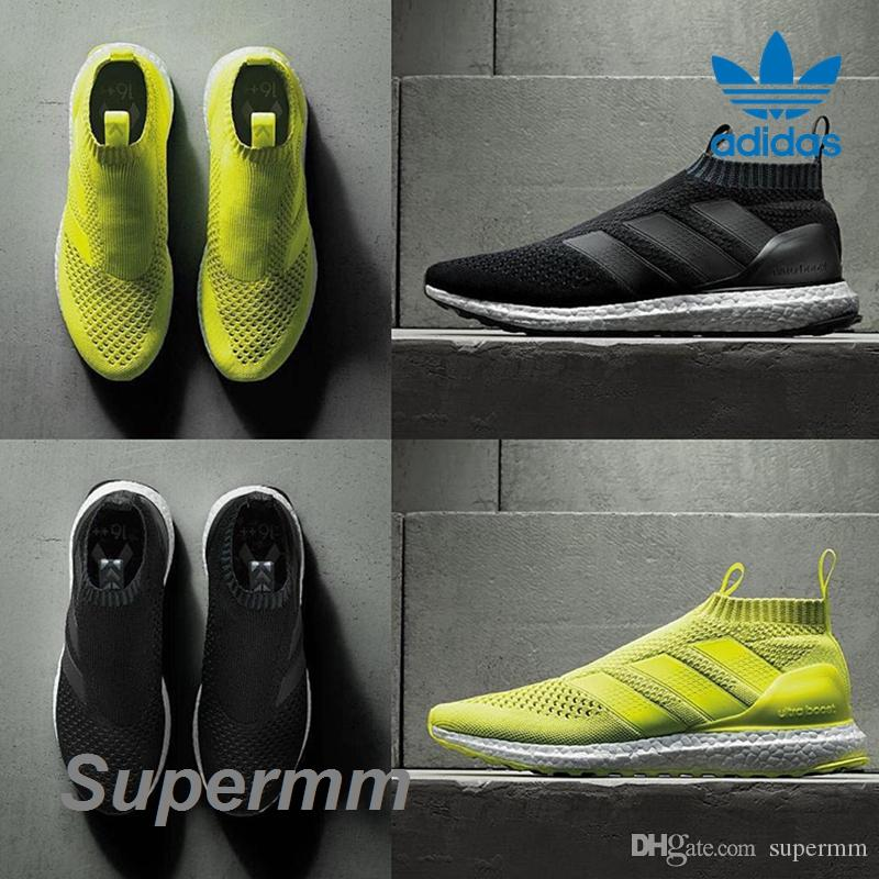 Adidas Ace Sneaker