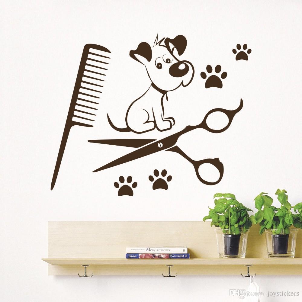 Dog Grooming Fees