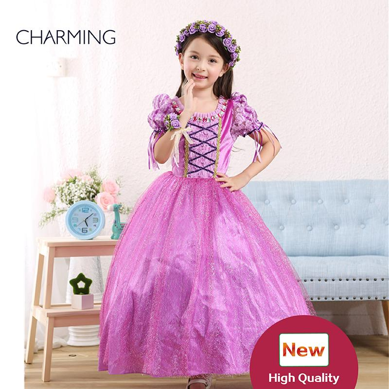 Kids Pageant Dresses Wholesale Items Childrens Clothes Sale China ...
