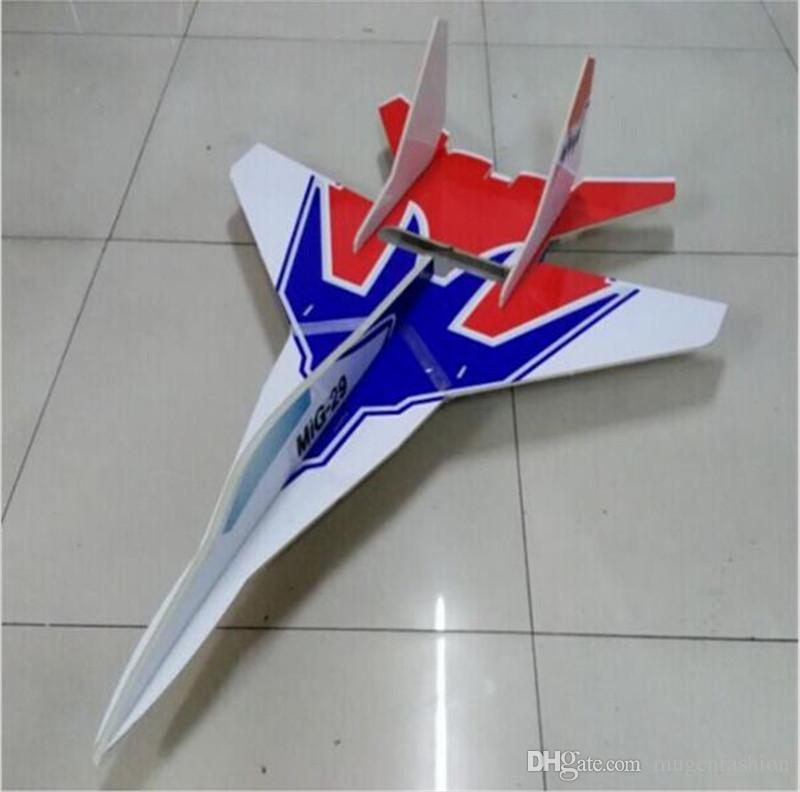 remote control airplanes for sale cheap with 397135973 on 18x18x6cm Mini Four Axis Remote Control Rc Vehicle besides 46cm Remote Control Rc Helicopter With Gyro Stability L131 1 additionally P 61 Black Widow Rc as well Fire Truck Toys further Remote Control Cars Shop Buy Rc Cars Radio Control.