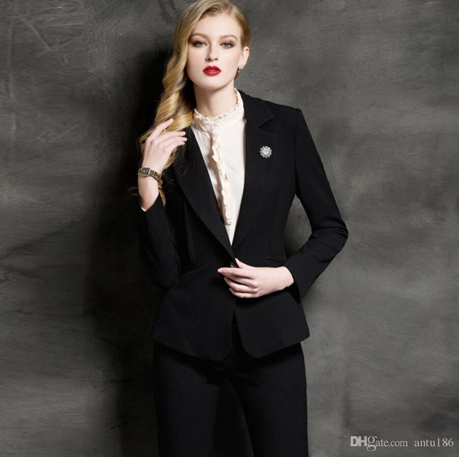 Discount Women S Western Suit | 2017 Women S Western Suit on Sale ...