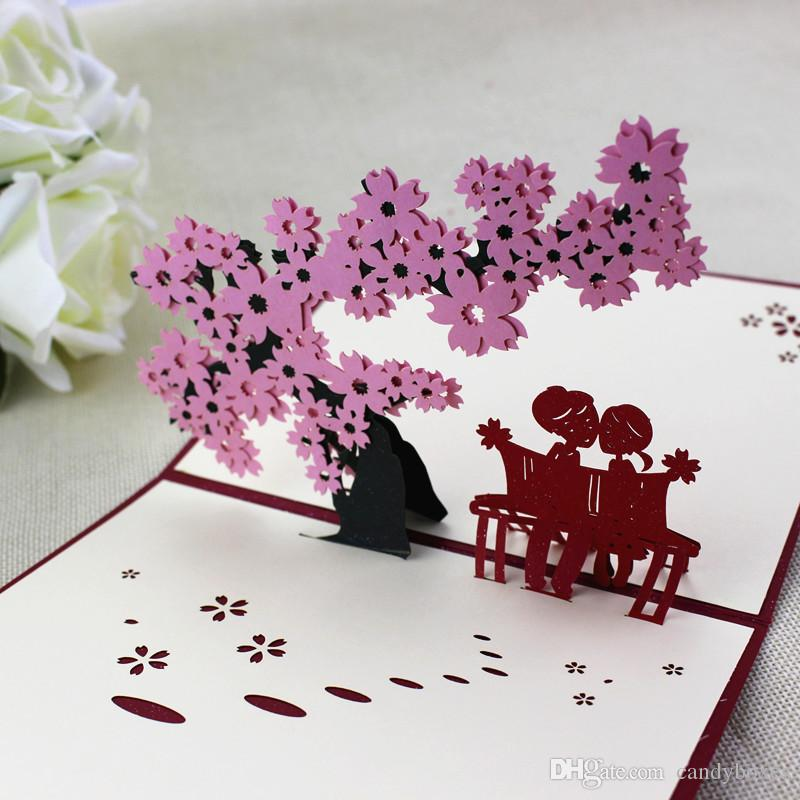 Discount Valentines Day Cards New – Birthday on Valentine Day Card