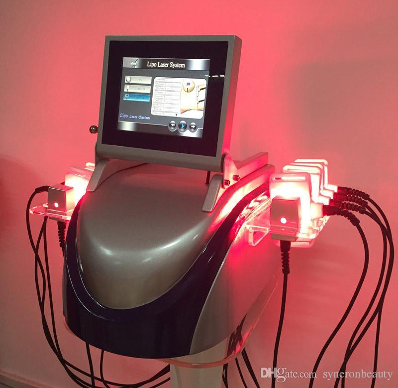 zerona laser machine cost