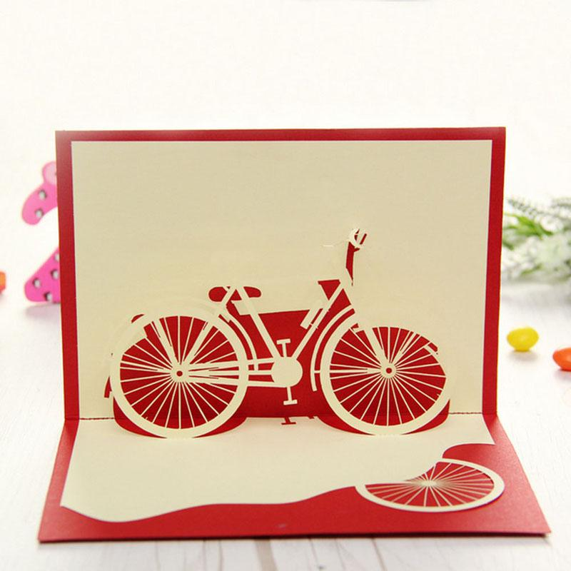 Handmade Greeting Cards Valentines Day Online – Handmade Greeting Cards for Valentine Day