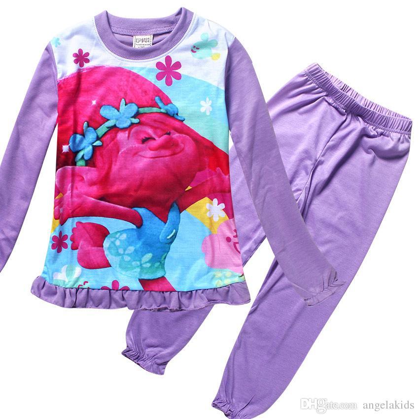 Discount Summer Christmas Pyjamas Kids | 2017 Summer Christmas ...
