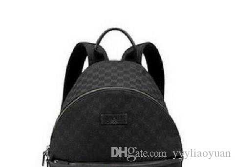 Luxury Man Branded Bag Online | Luxury Man Branded Bag for Sale